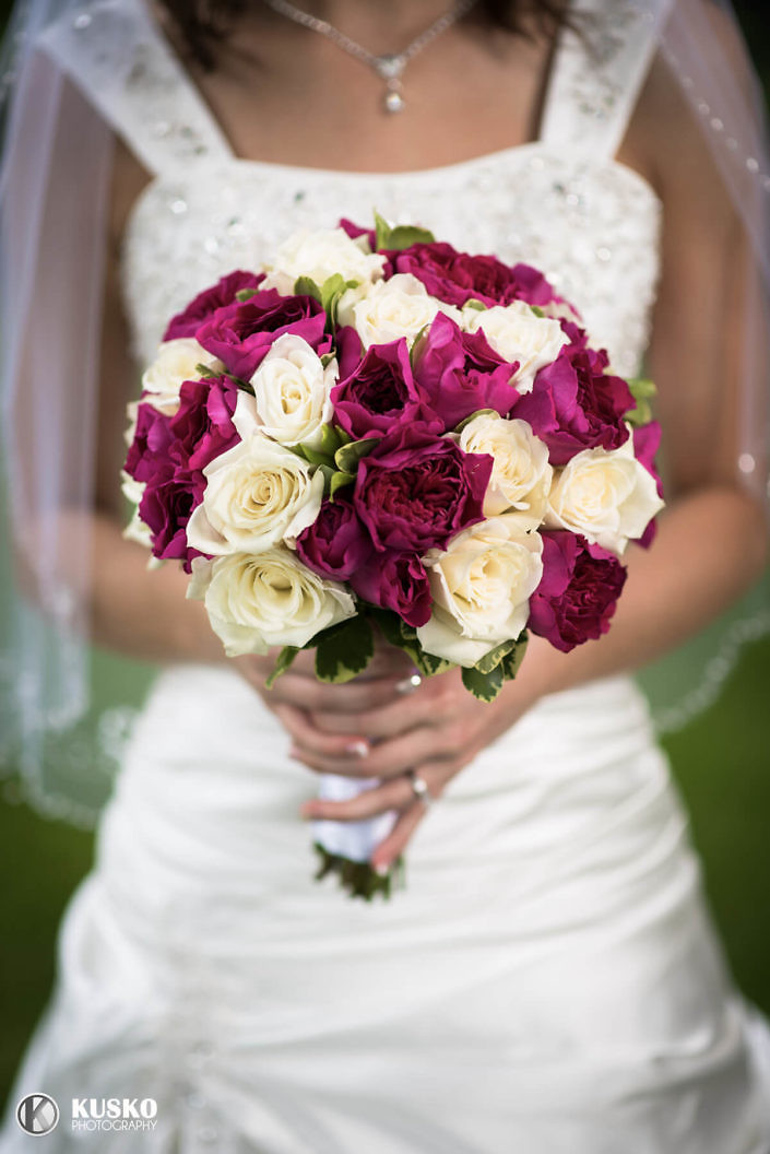 bridal-flowers-seattle-wedding-photography