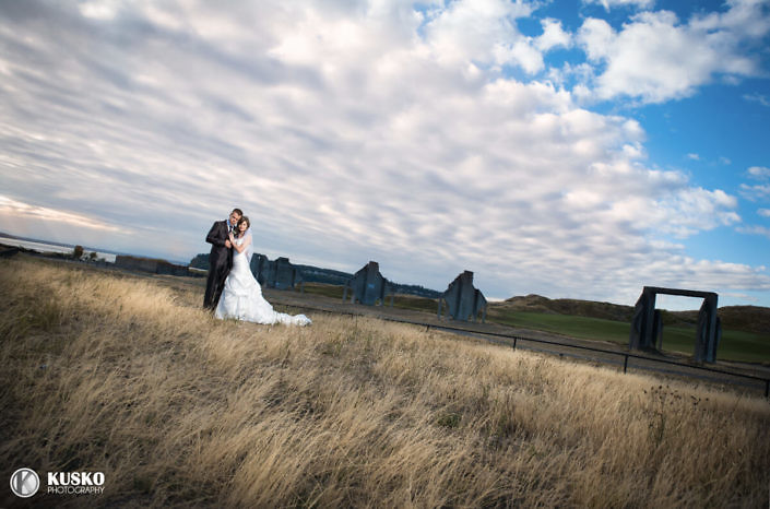 chambers-bay-wedding