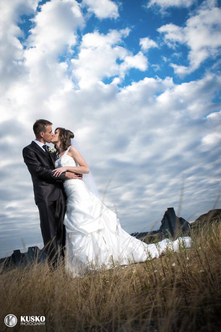 chambers-bay-wedding-venue