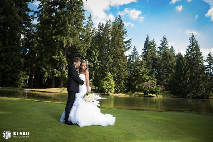 mill-creek-country-club-wedding
