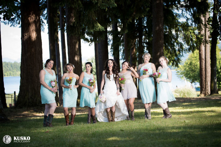 seattle-bride-wedding-photographer
