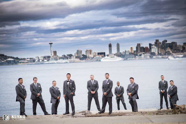 seattle-wedding-alki