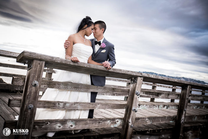 seattle-wedding-alki-beach