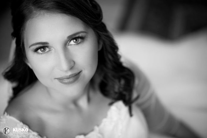striking-bridal-portrait-seattle-wedding