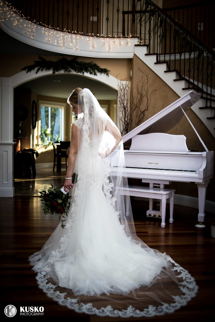 stunning-bride-tacoma-wedding-venues-photography