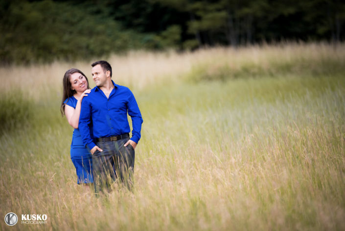 tacoma-wedding-photographer-steilacoom-park-engagement