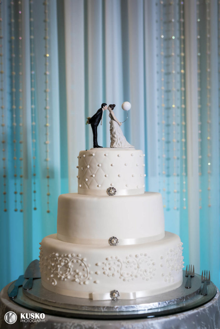 wedding-cake-seattle-venues
