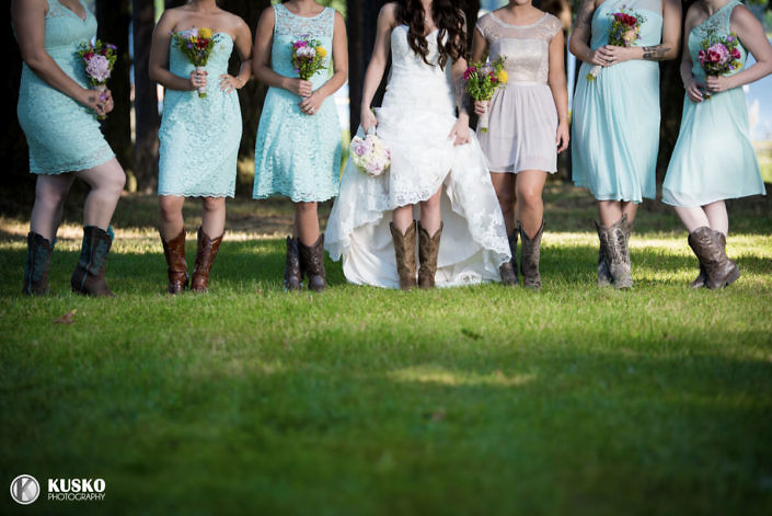 wedding-photographer-seattle-bridal-country-boots