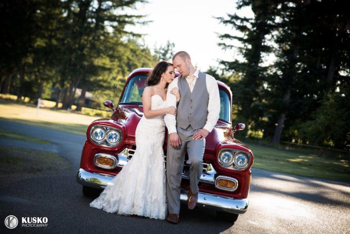 wedding-portfolio