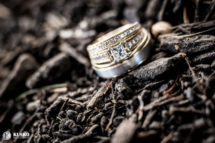 wedding-ring-photography-seattle