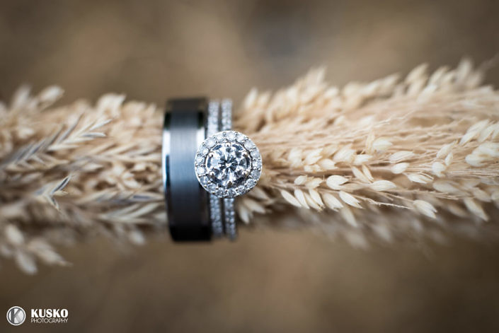 wedding-ring-photography-tacoma