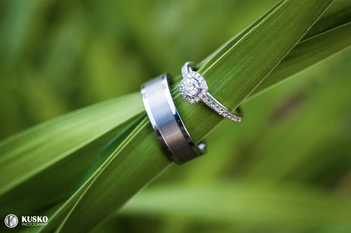 wedding-rings-washington-venues